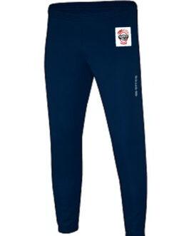Tuta Tiki Taka Camp (pantalone)